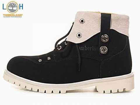 Boots Homme Prix timberland Chaussures 8 Inch Soldes Timberland A0nqg4x