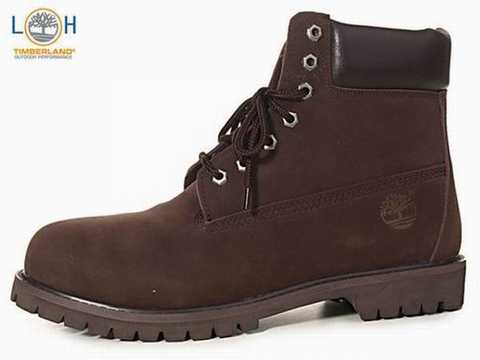 timberland boots homme pas cher chaussures,timberland split