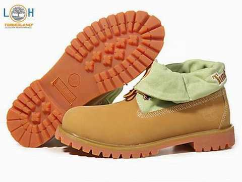 soldes chaussures timberland homme pas cher,chaussure
