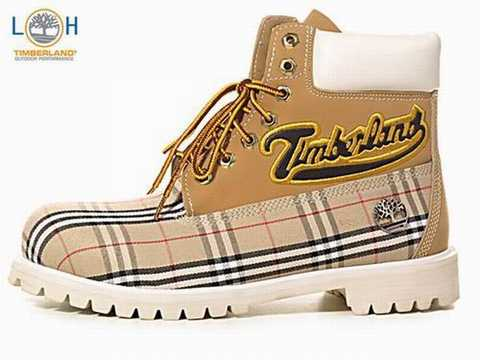 Earthkeepers Cher Timberland Fiable timberland Pas Chaussure Femme SzMqUpV