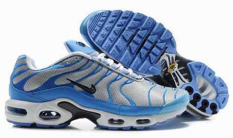 7fdc099f6205d Vous vous demandez jamais pourquoi tant de choses - sandales inclus -  semblent vous coûter moins quand vous prenez la décision de les acheter des  ...