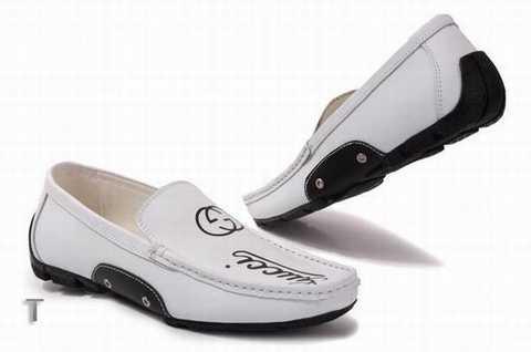 e0d058d1035a8f ... homme solde grossiste,chaussure gucci pas cher. Pour les manèges  vigoureux, c est une bonne idée d aller pour un maillot cycliste.