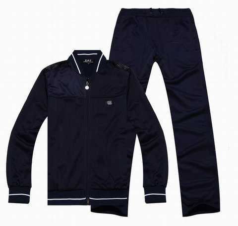 ensemble jogging armani femme pas cher,survetement emporio armani femme  homme,survetement armani nouvelle collection 87ae8cd5151